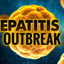 Hepatitis A cases surge in Ohio, most surrounding states face major outbreaks