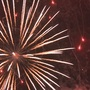 Fireworks can be difficult for military veterans, those with PTSD