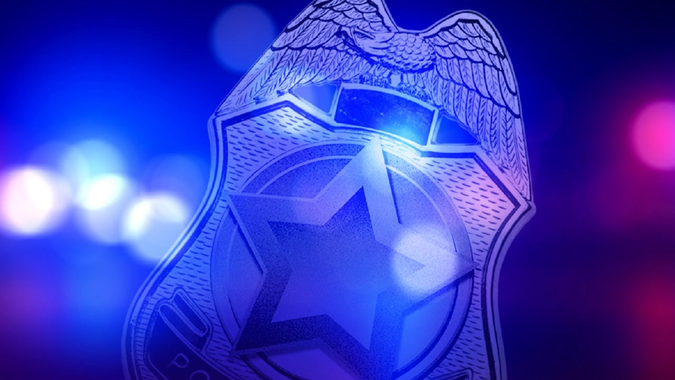 Illinois Summer Police Camp for Teens Taking Applications | WRSP