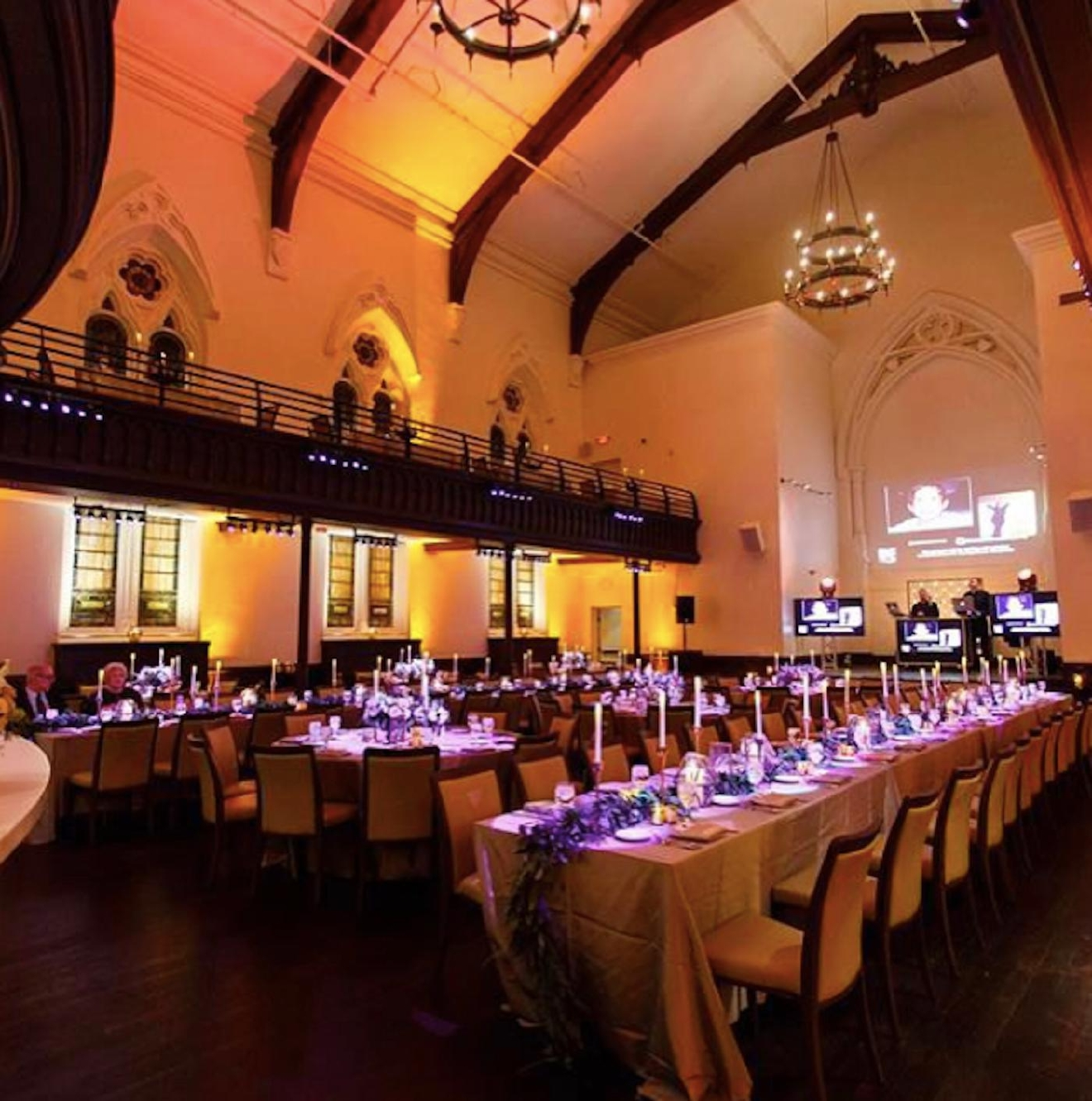 Top Wedding Venues In Cincinnati: 26 Amazing Venues For The Perfect Event In Cincy