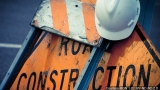 TxDOT: Lane closures, ongoing projects for February 27 - March 5