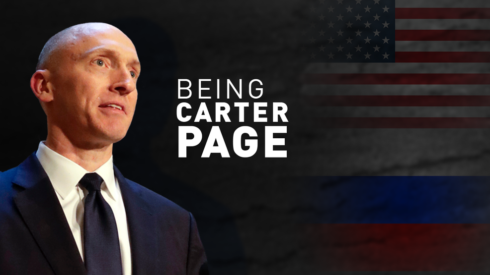 Carter_Page_MONITOR.png
