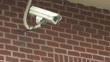 Somerset police create database of surveillance cameras