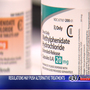 Opioid drug tracking program advances in Missouri House