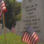 Generations honor our nation's heroes this Memorial Day at Fort Gibson