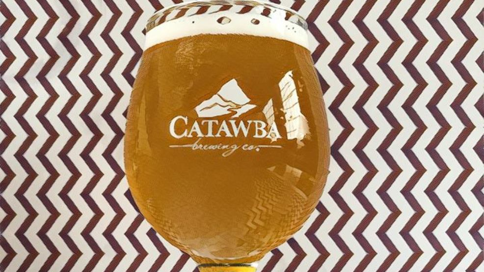 Brew Beat: Catawba Brewing releases small batch Passion Fruit Gose for fundraiser