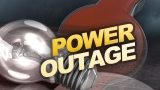 Power restored in North Providence after brief outage