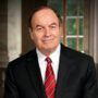 Senator Richard Shelby endorses Luther Strange in special senate election
