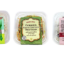 Recall Alert: Trader Joe's recalls packaged salads over contamination fear