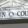 Your Stories: Dogs deemed dangerous barred from Pittsford