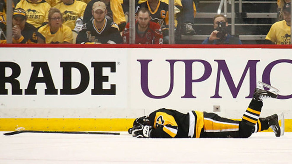 concussion sidney crosby 2017 getty.jpg