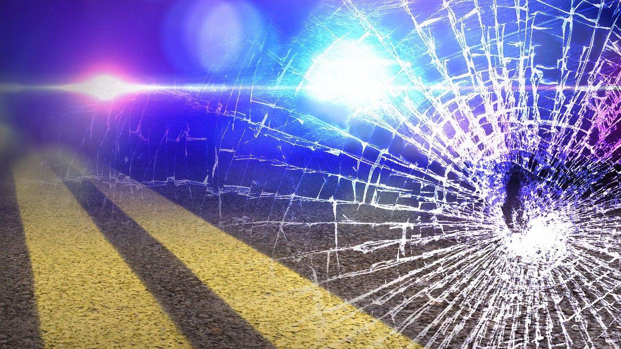 Emergency personnel responded to a multi-vehicle accident on Highway 87. (MGN Online)
