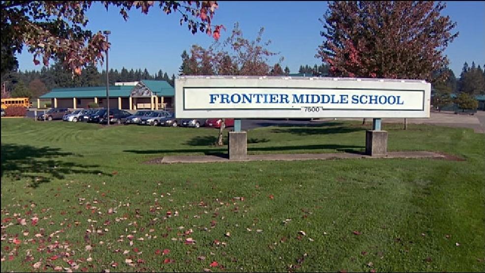 Fronter m@school