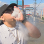 Doctors say local teen e-cigarette use on the rise