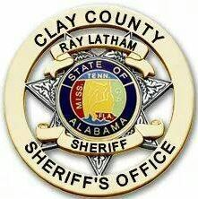 Clay County Sheriff's Office.JPG