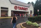 Shop with a Sheriff paired 40 children with a Fairfax Sheriff deputy to shop for school supplies at a Target store in Virginia, Tuesday, Aug. 15, 2017.jpg