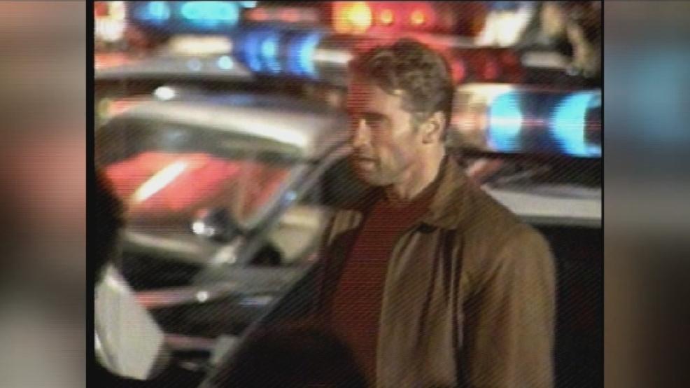 Flashback Schwarzenegger Films True Lies In Ri Wjar