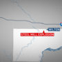 Company: 4 injured in explosion at eastern Iowa steel mill