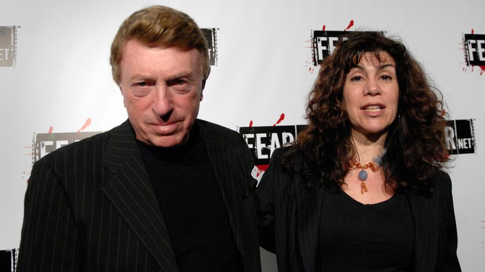 Larry Cohen, director of cult horror films, dies at 77.jpg