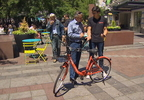 ftp12 matt m Bike Share 6pm PKG_frame_446.jpg