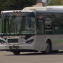 TriMet to debut electric buses in Beaverton
