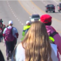 Group to march 110 miles from Tulsa to Oklahoma City for education funding