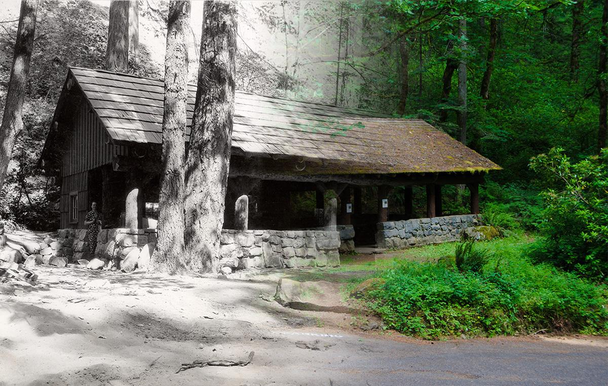 Historic Eagle Creek Campground - US Forest Service photos.jpg