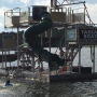 Tarzan Boat of Orange Beach: A novel idea for summer fun