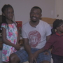 Lowcountry refugee family reacts to President Trump's alleged 's***hole countries' comment