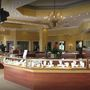 "Say ""I Do"" at Ben David Jewelers in Danville for free"