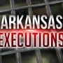 Arkansas carries out first double-execution since 2000