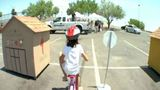 El Paso sheriff taking steps to teach kids safety