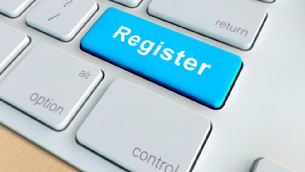 Register To Vote In Rhode Island Online