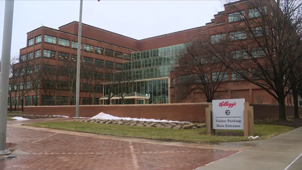 Kellogg's headquarters building.PNG