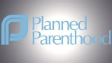 Kentucky latest state to try and defund Planned Parenthood