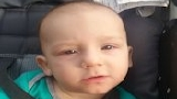 UPDATE: Amber Alert cancelled for 11-month-old male in Alabama