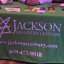 Jackson Recovery and Hard Rock Casino partner for Responsible Gaming Education Week