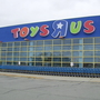 Goodbye, Geoffrey: Toys R Us closing its last stores