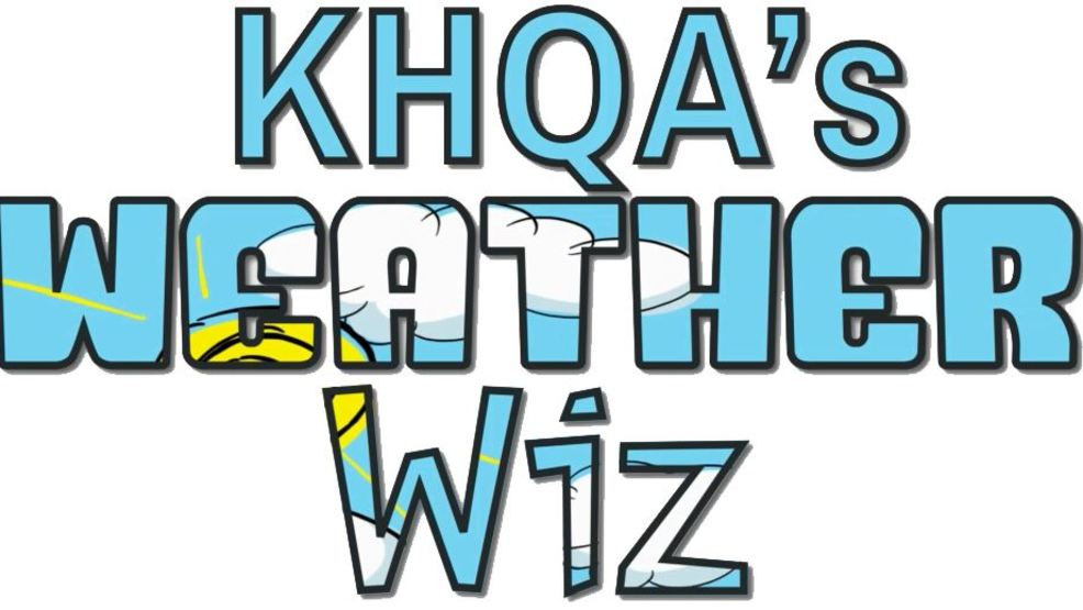 Weather Wiz Logo.JPG