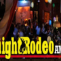 Midnight Rodeo in Amarillo closes its doors unexpectedly