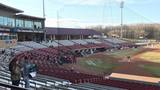 Timber Rattlers are back for a 7-game homestand, after Blizzard Evelyn