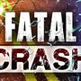 Fatal car crash in Lee County Sunday morning
