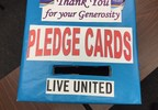 St Joe United Way 2.jpg