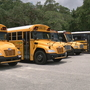 Lowcountry school districts monitoring Hurricane Irma, no closures yet