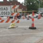 City of Guthrie comes up with options to fix Harrison Ave bridge