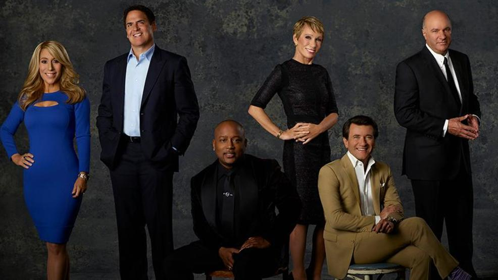 SHARKTANK_FEATURED_140834_GROUP1r2-copy.jpg