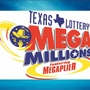San Antonio woman claims $1 million 'Mega Millions' prize