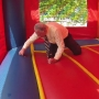 Bounce house germ test: what parents should be doing