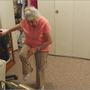 """Stepping On"" class helps seniors prevent fall injuries"