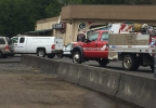 Stabbing at Harvest Market Thriftway in Estacada - KATU photo from Lashay Wesley - 2.jpg